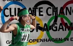 Olympic_Obama