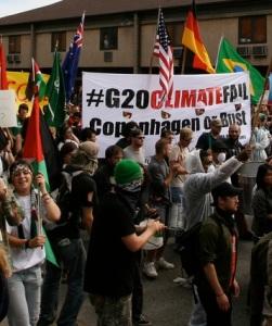 #G20ClimateFAIL