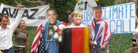 G20-waking-up