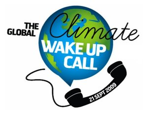Global_Wake_Up_Call_Toolkit_FINAL.pdf